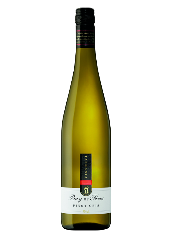 69Kleine Zalze Cellar Selection Chardonnay 2012