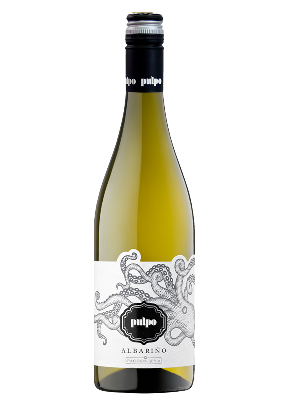 111Bay of Fires Pinot Gris 2016