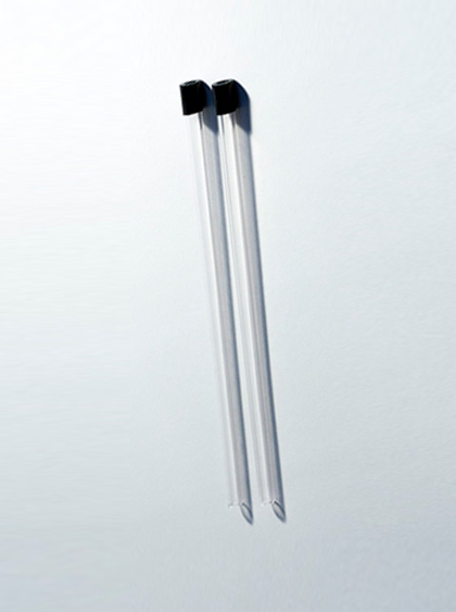 Additional Straws for Vinaera Electronic Wine Aerator