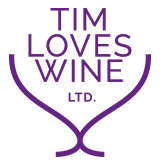 Tim Loves Wine