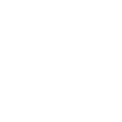 Tim Loves Wine Subscription